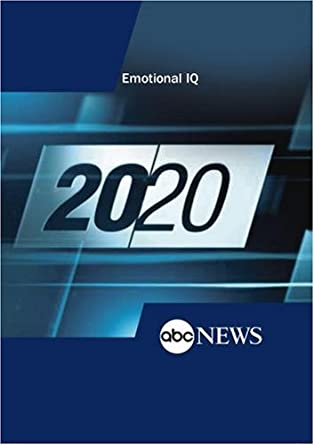abc new shows 2020