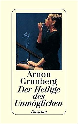 Lady Grünberg