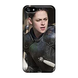 AaronBlanchette Iphone 5/5s Shock Absorbent Hard Phone Cases Support Personal Customs High Resolution Rise Against Pictures [NFS7789EoFU]
