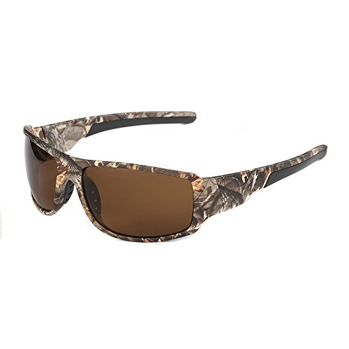 Polarized Sports Sunglasses Driving Sun Glasses - for Men Women Tr 90 Unbreakable Frame Shades for - 90 Tr