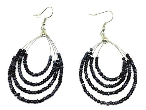 (Stormie Premier Designs Earrings)