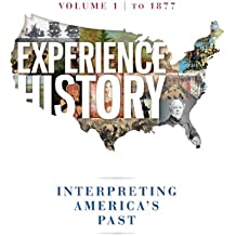 Amazon james west davidson kindle store experience history volume 1 to 1877 fandeluxe Gallery
