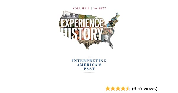 Amazon experience history volume 1 to 1877 ebook james west amazon experience history volume 1 to 1877 ebook james west davidson brian delay christine leigh heyrman mark lytle michael stoff kindle store fandeluxe Gallery