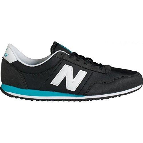 9450e3c773e New Balance U395MNKG - Zapatillas de Deporte para Hombre