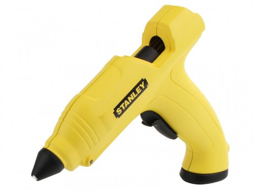 (Stanley 070416 STHT0-70416 cordless Glue Gun)