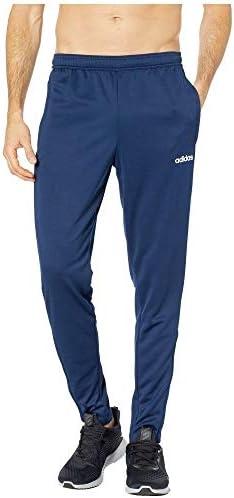 メンズ ボトムス・パンツ Sereno 19 Pants Collegiate Navy/White サイズXLx29 [並行輸入品]
