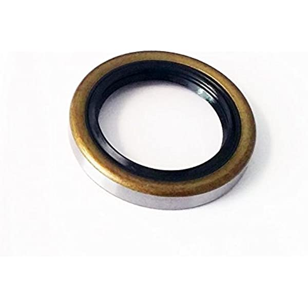 Expanded Flexible Graphite Sterling Seal CRG7000T.1600.125.150X50 7000T Grafoil Ring Gasket 1//8 Thick Pack of 50 16 Pipe Size 16 ID Pressure Class 150#