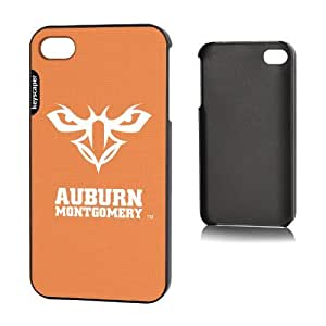 iphone covers Auburn Montgomery Eagles Iphone 6 4.7 Slim Case - NCAA