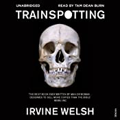 Trainspotting | Irvine Welsh
