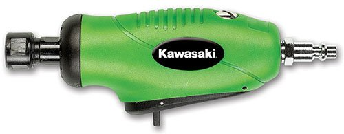 Kawasaki Grinder Price Compare