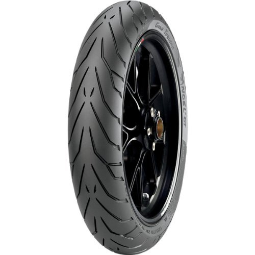 pirelli-angel-gt-tire-front-120-70zr-17-position-front-rim-size-17-tire-application-sport-tire-size-