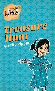 Treasure Hunt PDF
