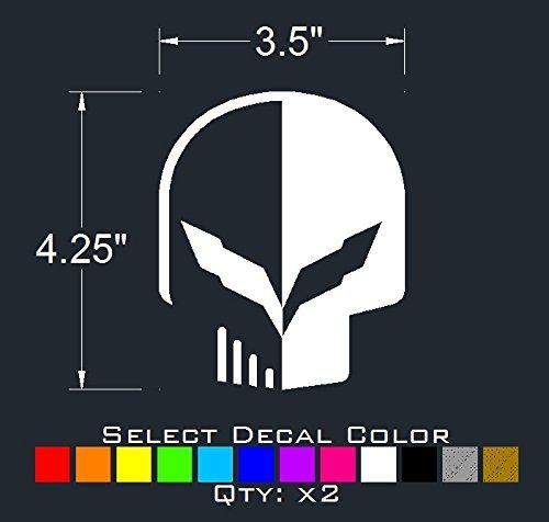 camaro color shifter - 8