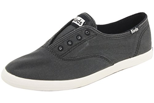 keds-womens-chillax-washed-laceless-slip-on-sneaker-charcoal-75-m-us