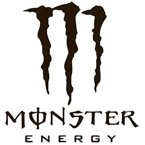 energy decal - 2