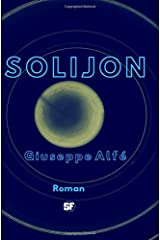 Solijon (German Edition) Paperback