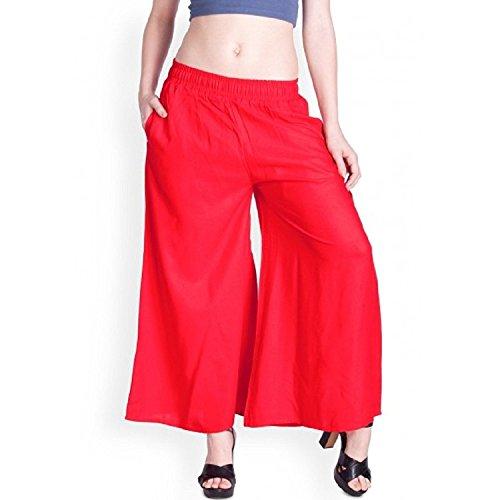 Rosso Mujer Pantalón Pantalón Para Rosso Para Mujer Para Lux Lux Lux Pantalón yqAUpIYw