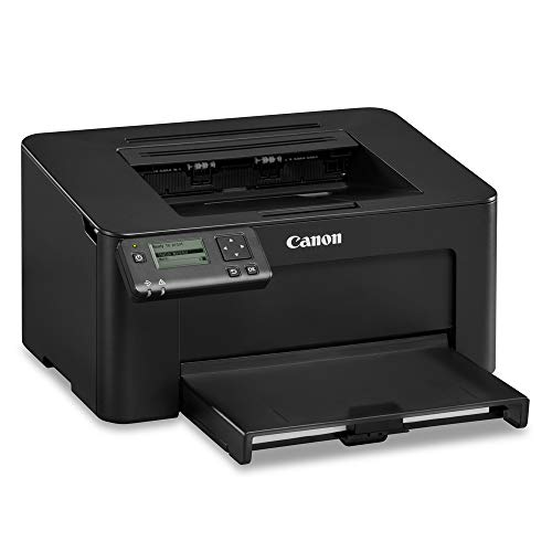 Canon LBP113w imageCLASS (2207C004) Wireless, Mobile-Ready Laser Printer, 23 Pages Per Minute, Black by Canon (Image #2)