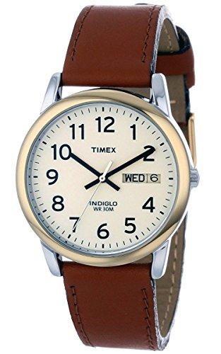 Timex Watch # T20011