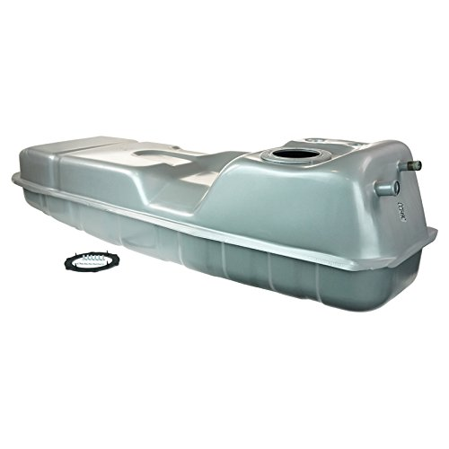 21 Gallon Gas Tank - Gas Tank 21 Gallon for 97-01 Ford Explorer Mercury Mountaineer