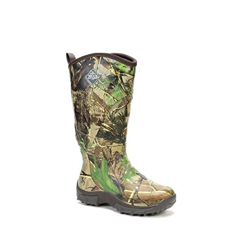 Best Waterproof Boots - 9