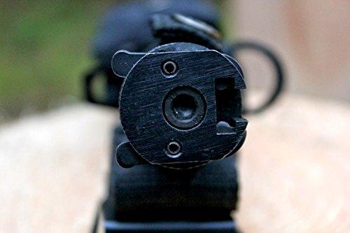 CSGO REAL SKIN M9 BAYONET CASE HARDENED COUNTER STRIKE KNIFE
