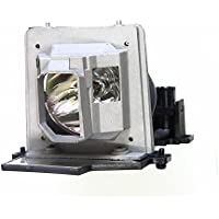 Optoma EP716 Projector Assembly with High Quality Original Bulb Inside