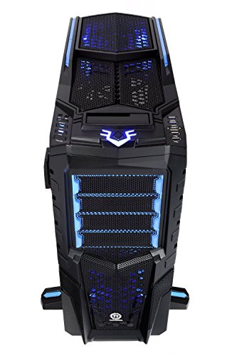 |ADAMANT| GEN7 Video Editing Workstation Desktop PC INtel Z270XP Core i7 7700K 4.2Ghz 64Gb DDR4 5TB HDD 512Gb Samsung 960 PRO NVMe SSD Blu-Ray Wi-Fi 850W PSU Nvidia GeForce GTX 1080