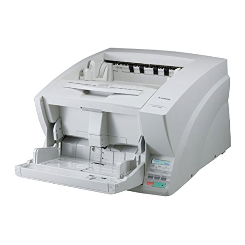 Canon imageFORMULA DR-X10C Production Sheetfed Scanner by Canon (Image #2)