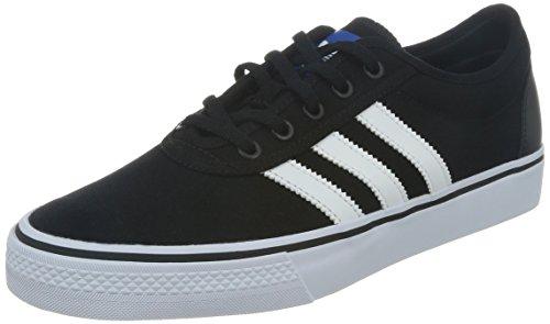 Adidas Adi Ease C75611, Skateboard Homme