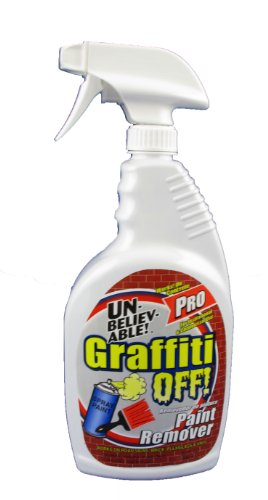 unbelievable-ugo-32-32-oz-graffiti-off-paint-remover-case-of-6