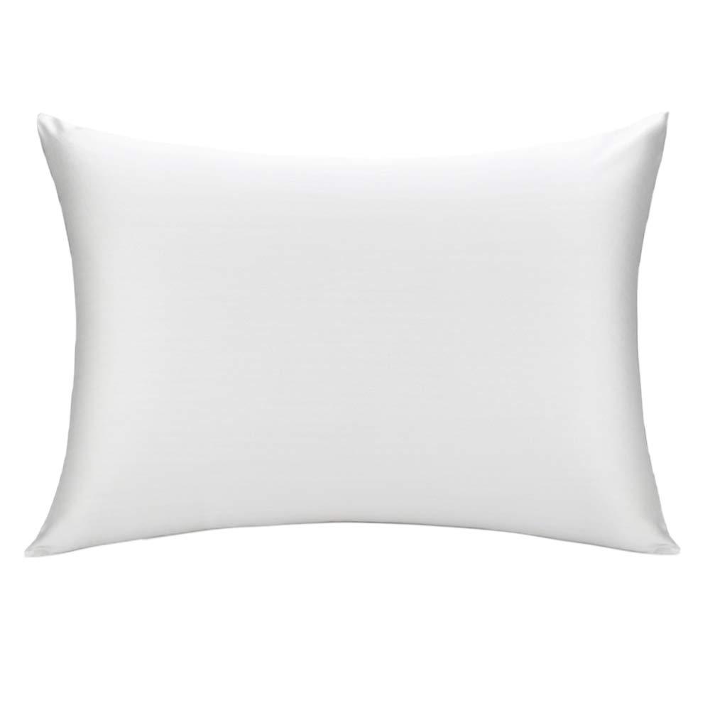 LULUSILK シルク枕カバー