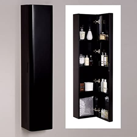 black bathroom wall cabinet bathroom cabinet bathroom chest black bathroom  cabinet white wall mounted bathroom cabinet