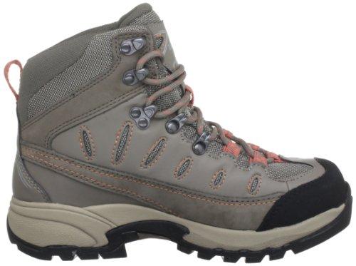Chaussures femme Lafuma de Wet Beige randonnée Ld Sand tige Atakama 5938 haute 1xqEqBw7R