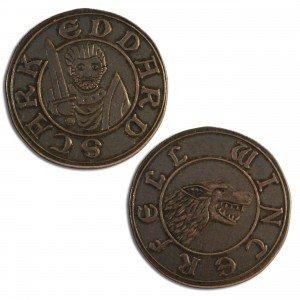 game-of-thrones-eddard-stark-copper-half-groat-by-shire-post-mint