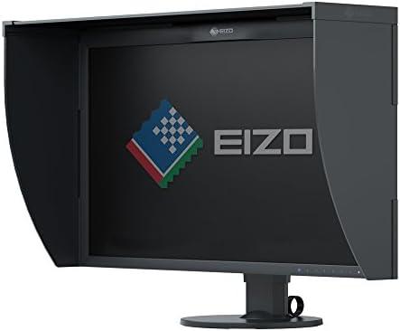 Eizo ColorEdge CG318-4K Monitor Profesional 31.1