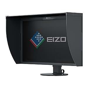 """Eizo CG-318-4K 31.1"""" DCI 4K Hardware Calibration IPS Monitor 4096x2160 (CG318-4K-BK) …"""