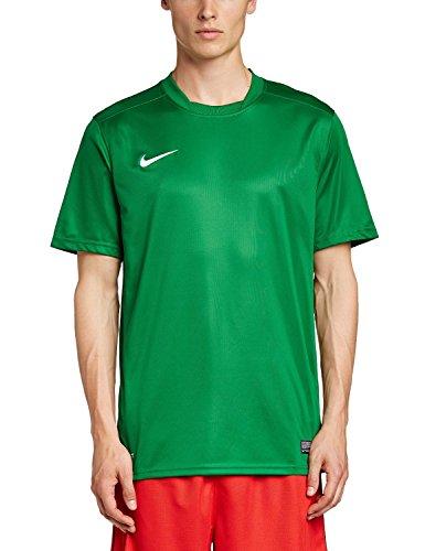 Nike ss park v jsy, Größe Nike US:M