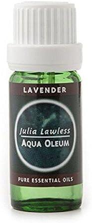 Lavender 40/42 (Lavendula Officinalis)Bulgaria - 10ml