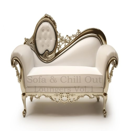 Sofa chill out loungers vol 1 relaxing - Chill out sofa ...