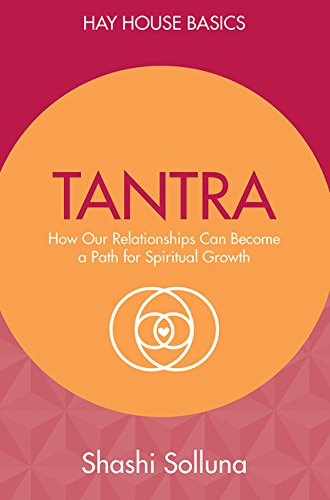 Tantra the best amazon price in savemoney tantra discover the path from sex to spirit fandeluxe Images