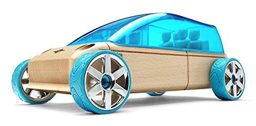 Automoblox M9 Sportvan
