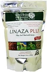 Amazon.com: Herbs of Mexico: Stores