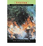 download ebook [(friction: an ethnography of global connection)] [author: anna lowenhaupt tsing] published on (november, 2004) pdf epub