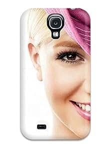 ZippyDoritEduard ONehvtR1203CzRyH Protective Case For Galaxy S4(lingerie Celebritiess)