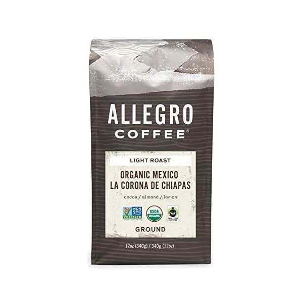 Allegro-Coffee-Organic-Mexico-Ground-Coffee-12-oz