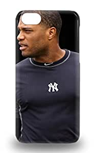 Iphone 3D PC Case Cover Skin For Iphone 5c MLB Seattle Mariners Robinson Cano #22 ( Custom Picture iPhone 6, iPhone 6 PLUS, iPhone 5, iPhone 5S, iPhone 5C, iPhone 4, iPhone 4S,Galaxy S6,Galaxy S5,Galaxy S4,Galaxy S3,Note 3,iPad Mini-Mini 2,iPad Air )