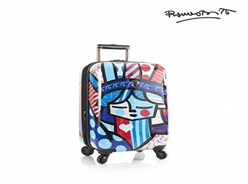 heys-america-britto-freedom-30-hardside-spinner-multi-britto-freedom