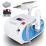 Tattoo eyebrows removal beauty machine