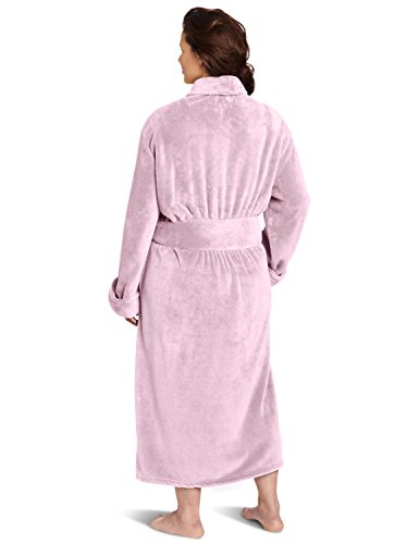 Casual-Moments-Womens-50-Inch-Set-In-Belt-Plus-Robe